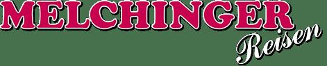 Melchinger Reisen Logo